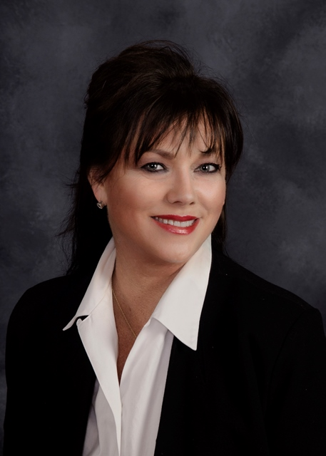 Debbie Wiggins