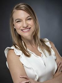 Carrie Schewe