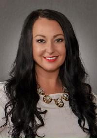Jenna Stauber