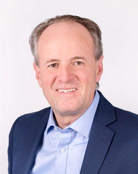 Kent Davis