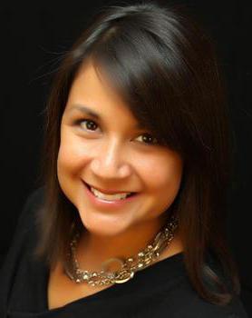 Yvonne Saenz