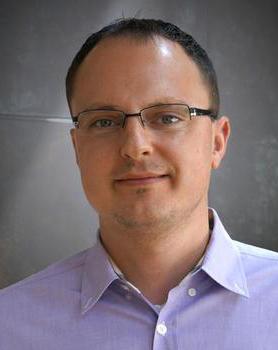 Zac Larsen