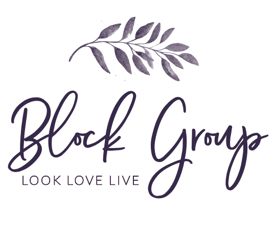 The Block Group