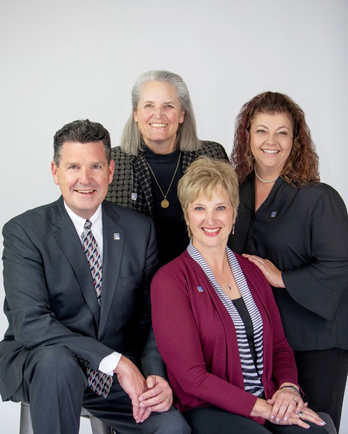 Envision Home Team