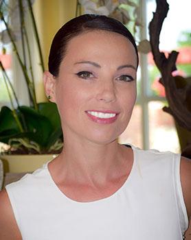 Natasha Byalskiy