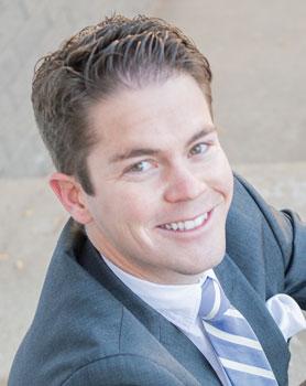 Jeremy Walsleben