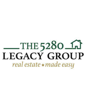The 5280 Legacy Group