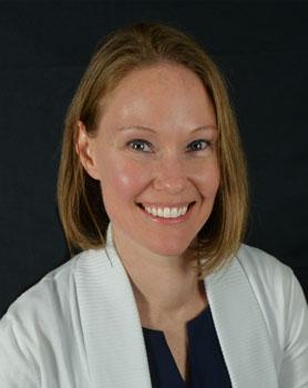 Wendy McKendrick