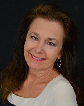 Sheryl Cinnamon