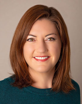 Maureen McGuire