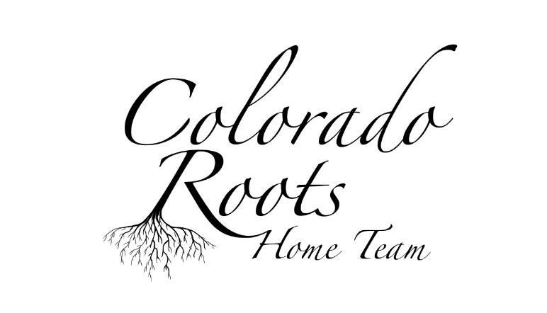 Colorado Roots Home Team