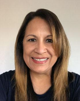 Diana Gamboa