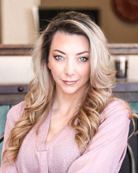 Cassandra Wooley