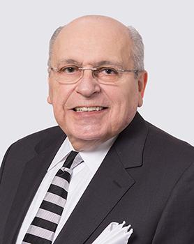 Alexander Leczinsky