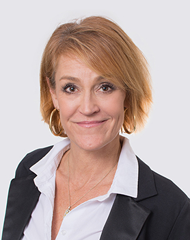 Amy Skalet