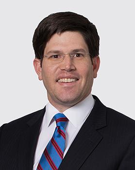 Joseph White