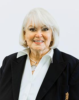 Judy Goins