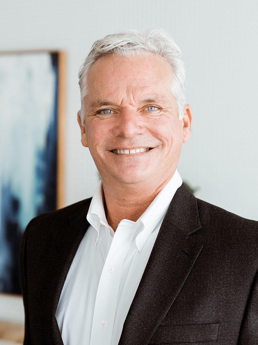Eric Rebmann