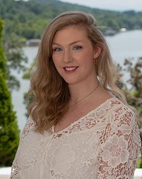 Hannah Leavell