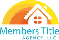 Members Title  Agency