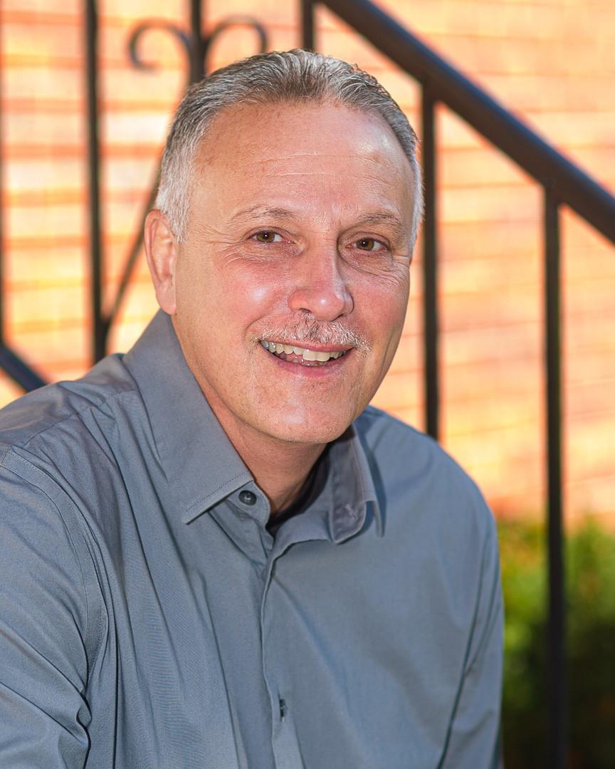 Troy Mekulik