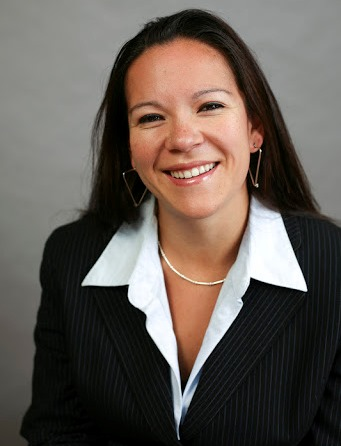 Bernadette Ramirez