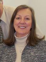 Beverly Flinn