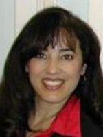 Eugenia Borges