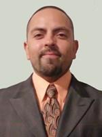 George Frias