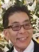 Jay Minemoto
