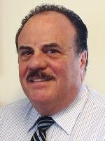 Larry Franzella