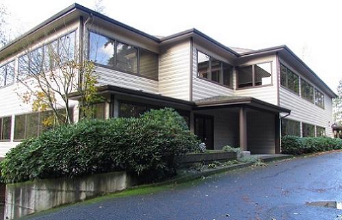 Bellevue - Regional Office