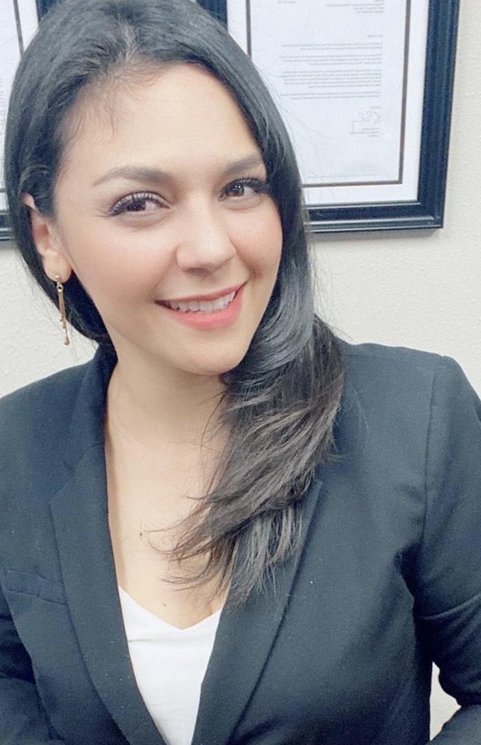 Fatima Alvarez