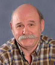Ron Callis