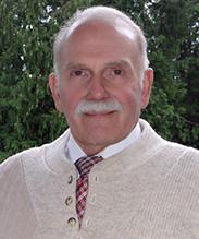 Glenn Cantwell