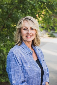 Kimberly Crotinger