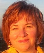 Doannie Harrison