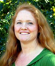 Jessica Johnson