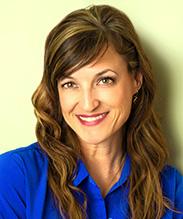 Sherry LaBonte