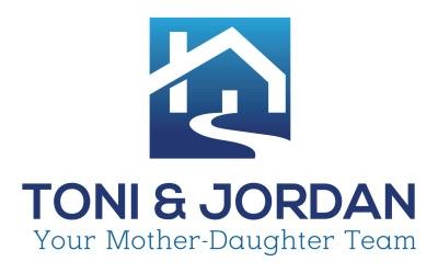 Toni and Jordan Murray