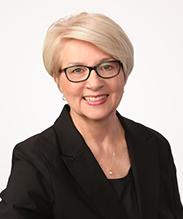 Debbie Mushen