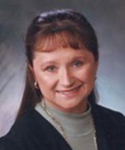 Maggie Steenrod