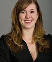 Lindsey Tofsrud