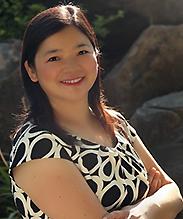 Yuxia Wu