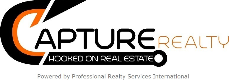 Capture Realty