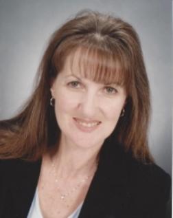 Linda Schroll