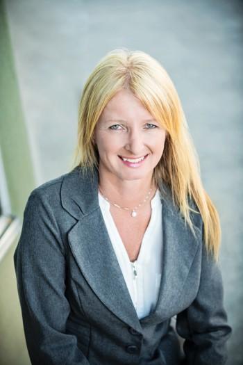 Wendy Simms