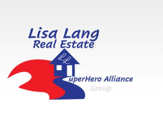 Real Estate Superhero Alliance