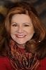 Judy Werre
