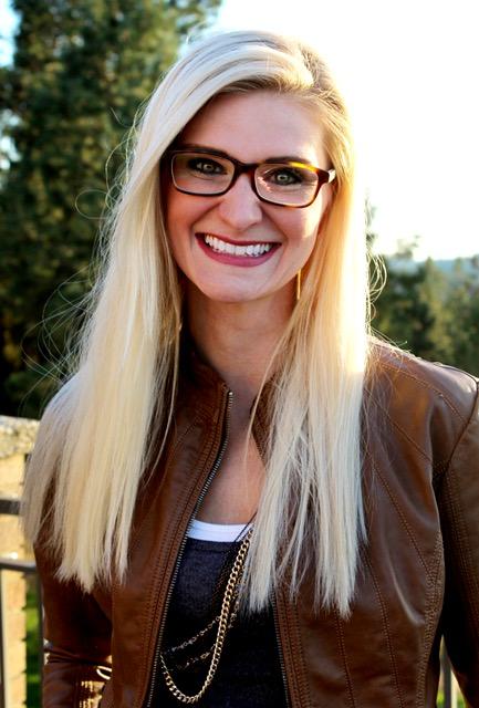 Ashley Emtman